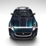 Jag_F-TYPE_Project_7_Image_250614_12