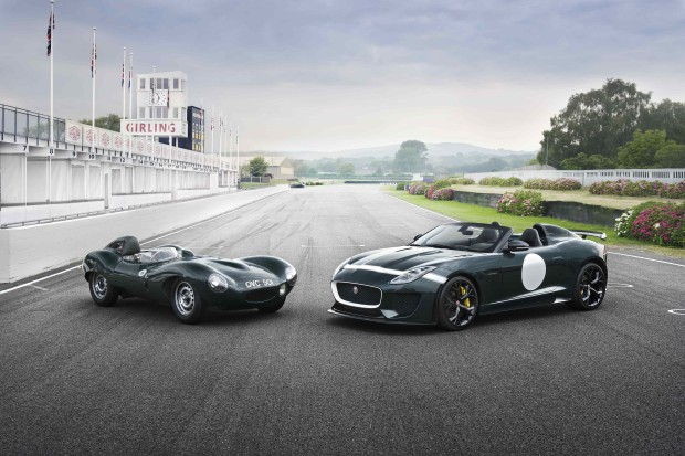 Jag_F-TYPE_Project_7_Image_250614_30