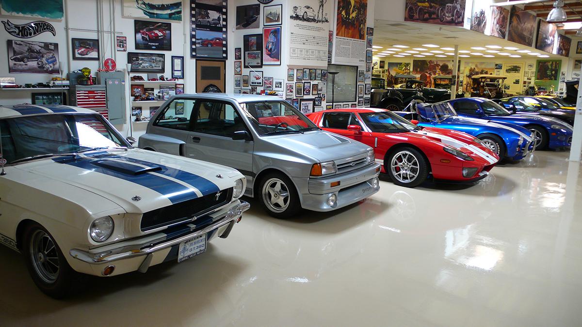 Jay Toyota Used Cars