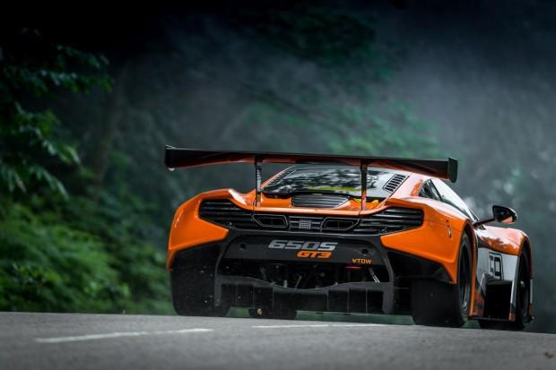 McLaren_650S_GT3-033