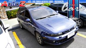Project Cars #33 – os detalhes da preparação do Marea Weekend Turbo de Diego Louro