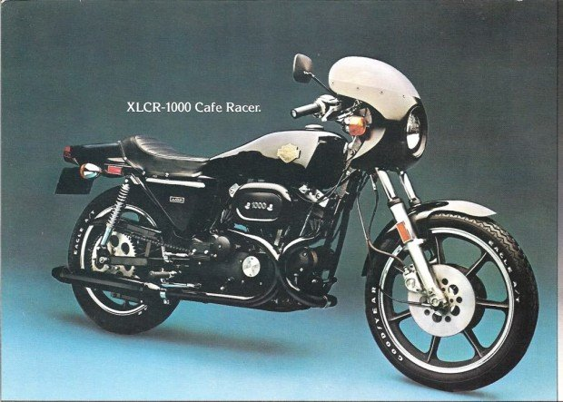 What-is-a-Café-Racer-harley-davidson-xlcr-11