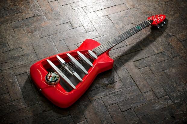 alfa-romeo-guitarra-mito (3)