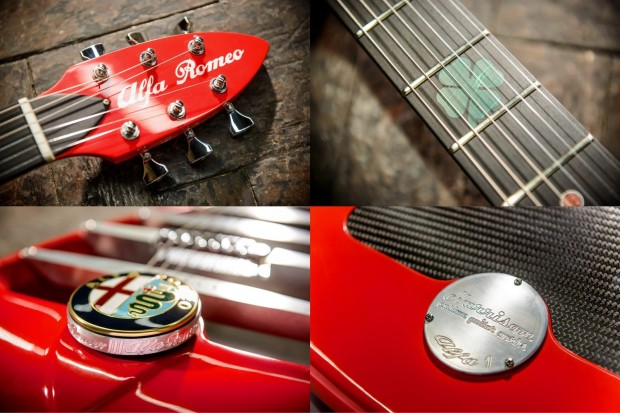 alfa-romeo-guitarra-mito (5)