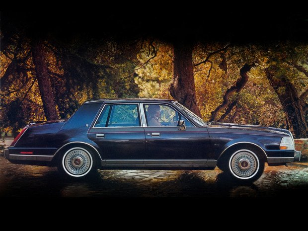autowp.ru_lincoln_continental_9