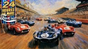 Le Mans: como surgiu a corrida de endurance mais antiga do mundo
