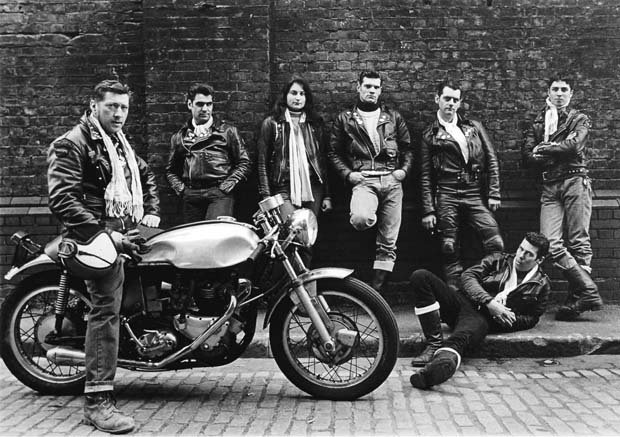 cafe-racer-rockers1