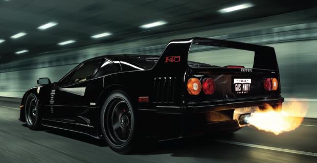 f40-black (1)