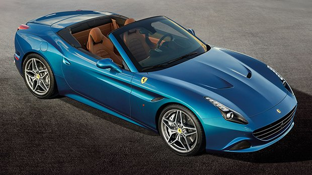 ferrari_california_t_13