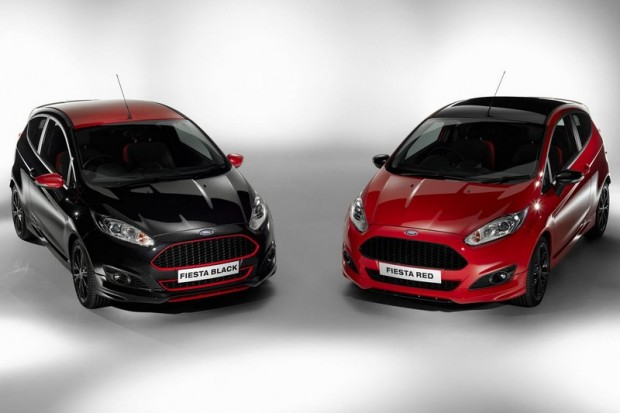 fiesta-red-and-black-edition-2-620x413