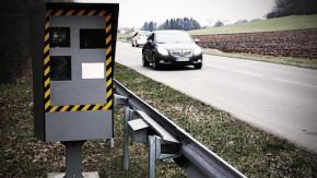 Alertar sobre a presença de radares no Facebook renderá multa na França