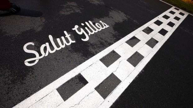 gilles-villeneuve-circuit