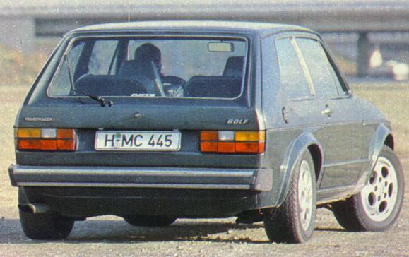golf-928 (1)