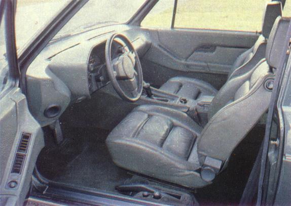 golf-928 (3)