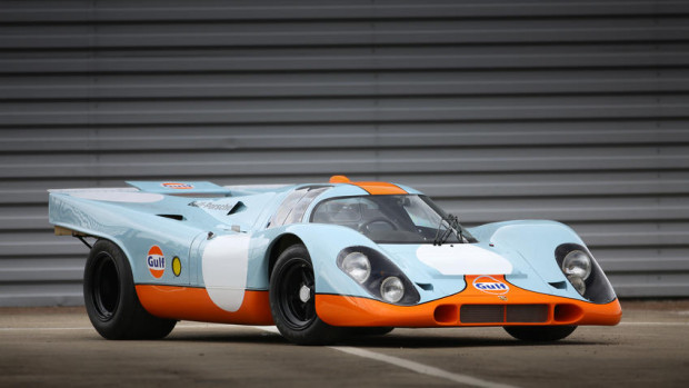 la-fi-hy-autos-1969-porsche-917k-mcqueen-photo-001