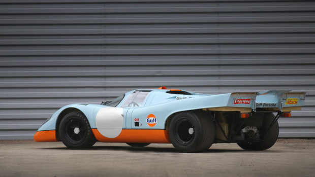 la-fi-hy-autos-1969-porsche-917k-mcqueen-photo-002