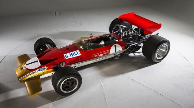lotus491969 (11)