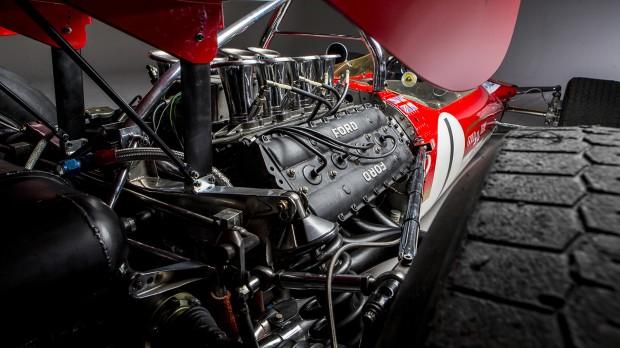 lotus491969 (7)