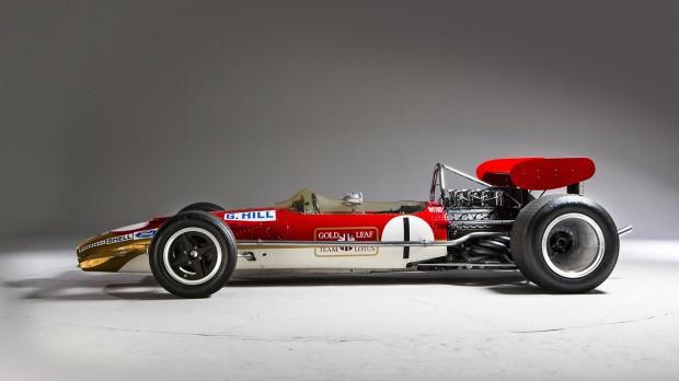 lotus491969 (9)