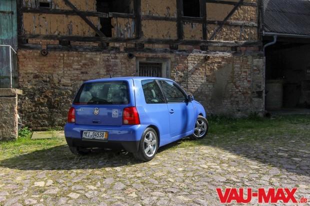 lupo-v8 (13)