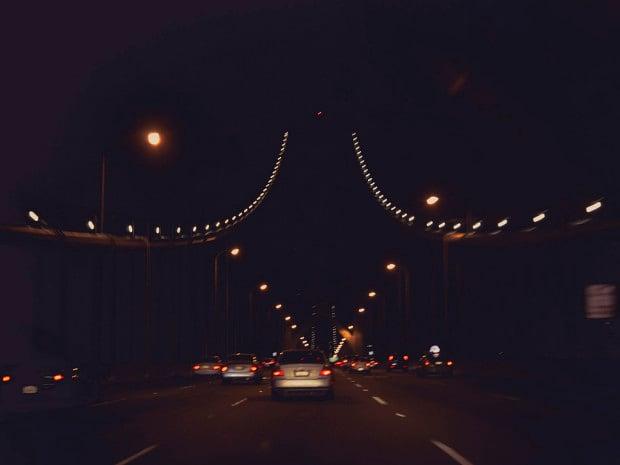 nightcall (4)