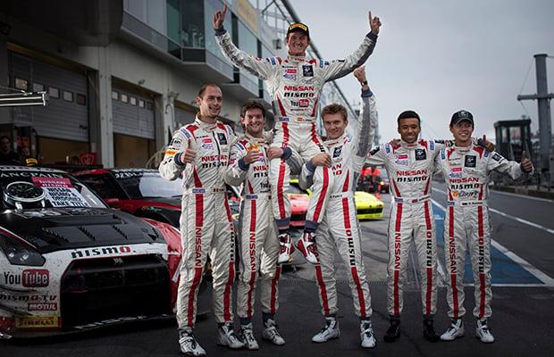 GT_Academy_BES_Nurburgring