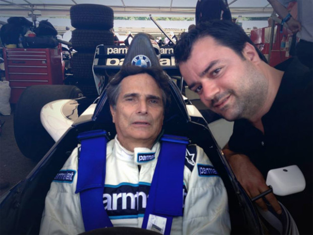 pieripiquet