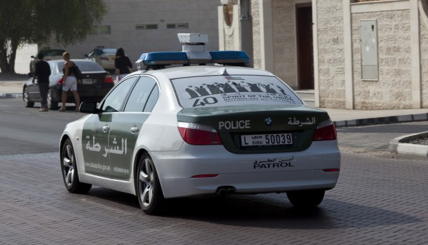 policiadedubai (1)