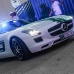 policiadedubai (11)