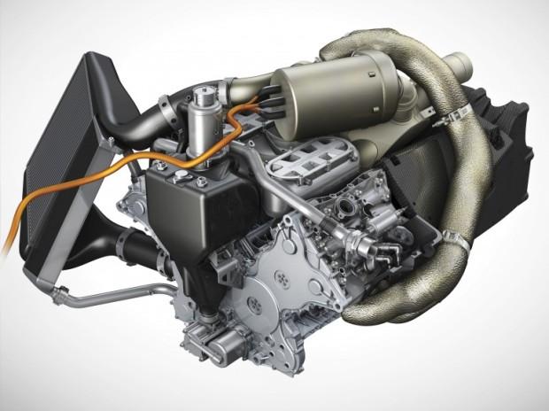porsche-919-hybrid-lmp1-24