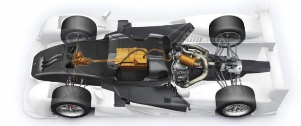 porsche-919-hybrid-lmp1-25