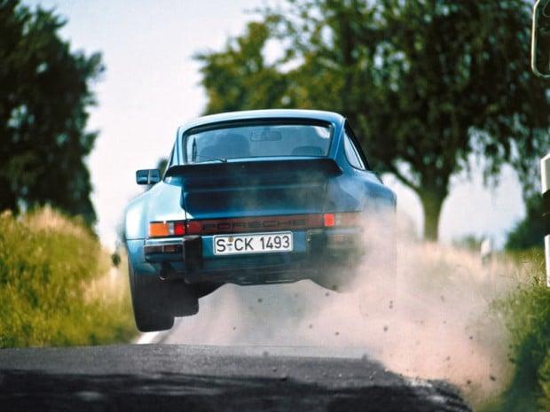 porsche_911_turbo_3.0_coupe_7