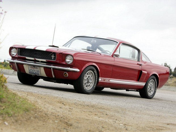 shelby-gt350h (8)