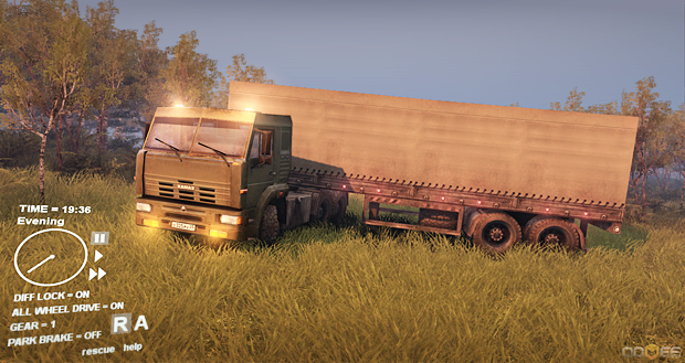 spintires (3)