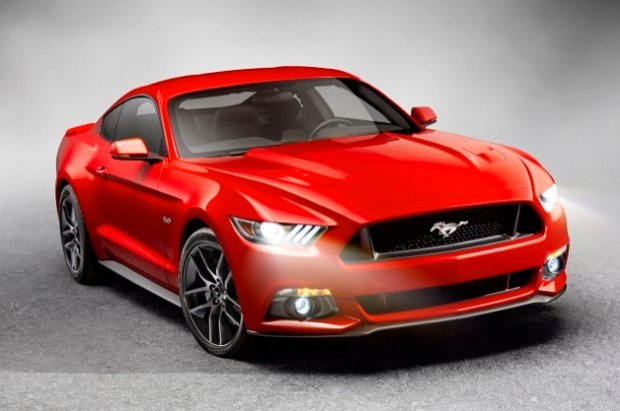 01-2015-ford-mustang-628-red