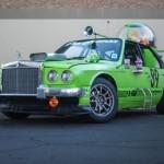 06-The-Homer-24-Hours-of-LeMons-BMW-325e-626x426