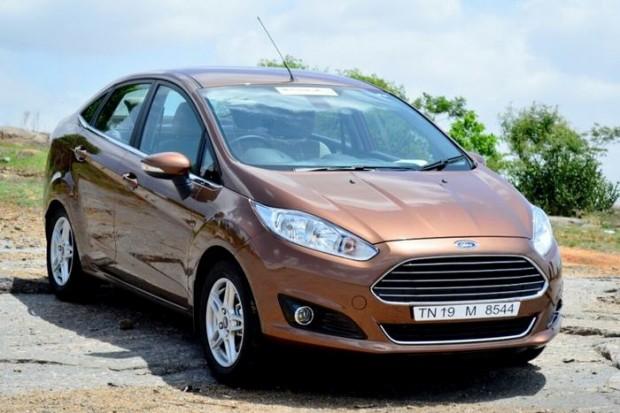 2014-Ford-Fiesta-2-620x413