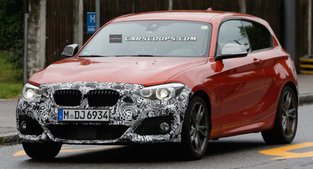 2015-BMW-1-Series-H-FL1