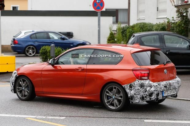2015-BMW-1-Series-H-FL4[3]