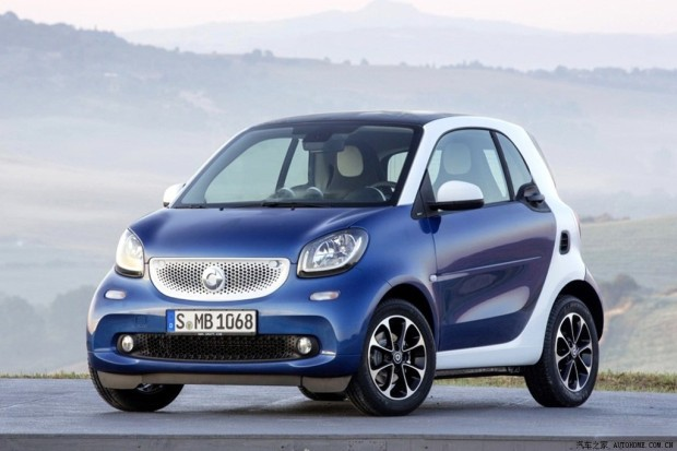 2015-Smart-ForTwo-ForFour-1[3]