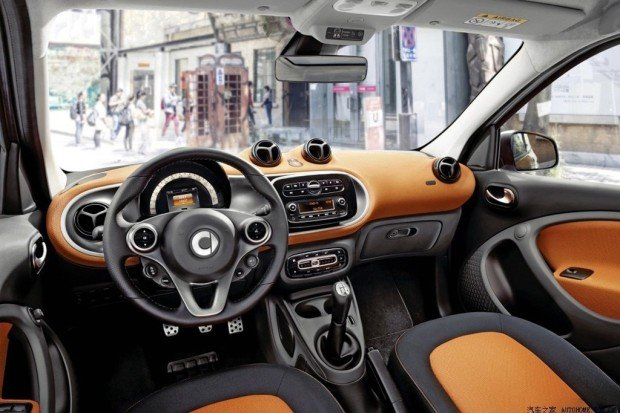 2015-Smart-ForTwo-ForFour-8[3]
