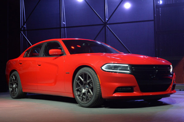 2015-dodge-charger-ny