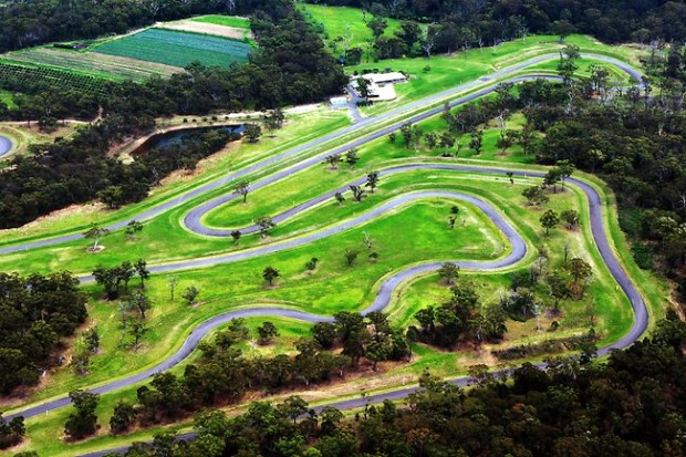 502456-private-race-track-at-kulnura-on-the-nsw-central-coast