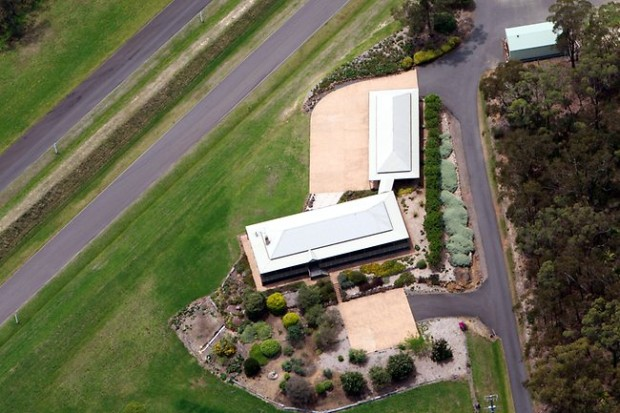 504000-private-race-track-at-kulnura-on-the-nsw-central-coast