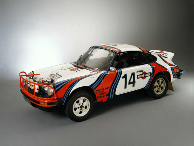 911-rally (1)