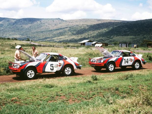 911-rally (3)