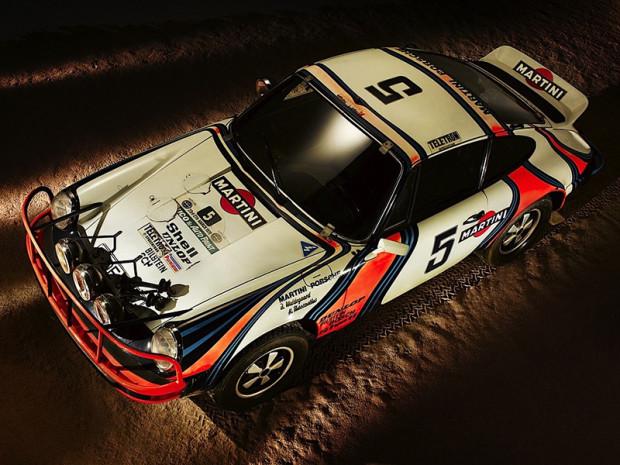 911-rally (5)