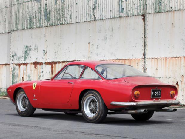 Ferrari250LussoBF-01