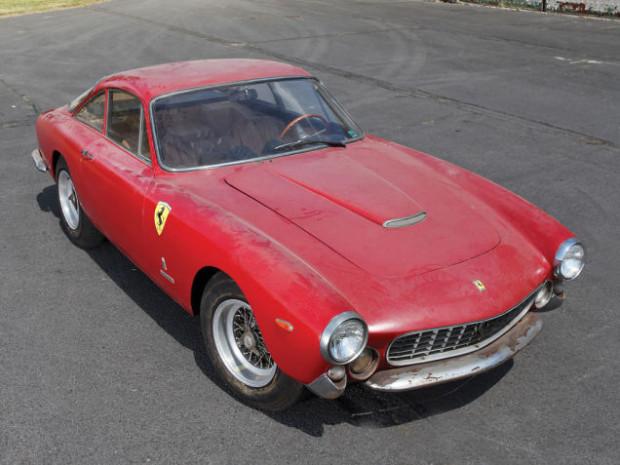 Ferrari250LussoBF-06