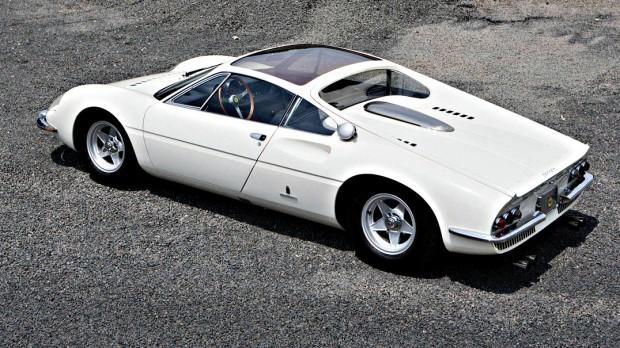 Ferrari365PBS5